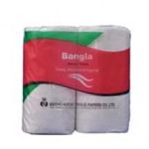 Bangla Kitchen Paper Towel Roll // 2 pcs