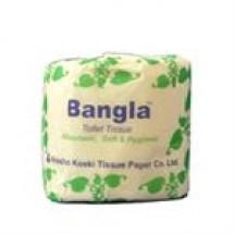 Bangla Toilet Tissue