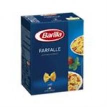 Barilla Farfalle (65) // 500 gm