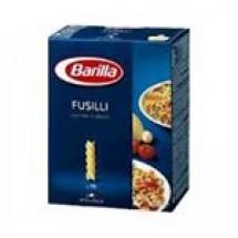 Barilla Fusilli (98) // 500 gm