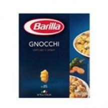 Barilla Gnocchi (85) // 500 gm