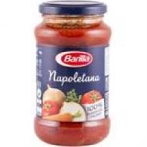 Barilla Pasta Sauce Napoletana // 400 gm