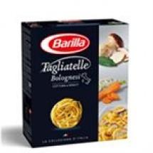 Barilla Tagliatelle // 500 gm