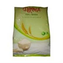 Bashundhara Maida // 2 kg