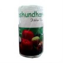 Bashundhara Tissue Kitchen Towel 1 Roll