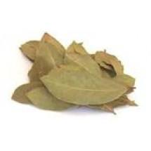 Bay Leaves (Tejpata) // 50 gm