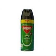 Baygon Multi Insect Killer // 300 ml