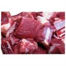 Beef Bone in // 1 kg