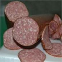 Bengal Meat Beef Salami // 1 kg