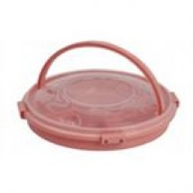 Bengal Plastic Spice Container // each