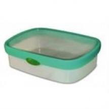 Bengal Plastic Tiffin Box Lock // each