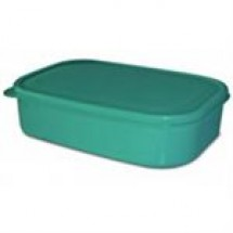 Bengal Plastic Tiffin Box Soft Lid // each