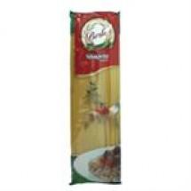Besler Spaghetti Makarna (024) // 500 gm