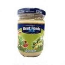 Best Food Salad Cream Thai // 220 gm