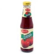 Best Tomato Ketchup 330 ml // 24 pcs