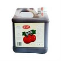 Best Tomato Kethcup // 4.5 ltr