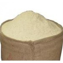 Bishwas Miniket Rice Regular // 1 kg