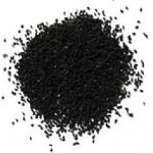 Black Cumin (Kali Jira) // 500 gm