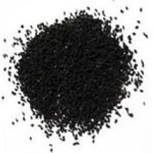 Black Cumin (Kali Jira) // 50 gm