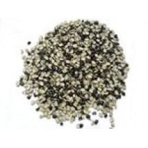 Black Mash Dal // 1 kg