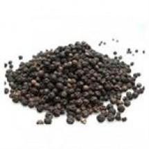 Black Pepper Whole // 50 gm