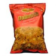 Bombay Sweets Dalmoth Namkeen // 200 gm