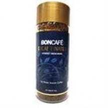 Boncafe Instant Decaffeinated // 100 gm