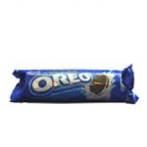 Cadbury Oreo Original Biscuits // 100 gm