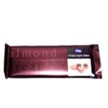 Cadbury Temptations Almond Treat // 72 gm