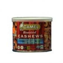 Camel Roasted Cashews // 65 gm