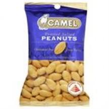 Camel Roasted Peanuts // 40 gm