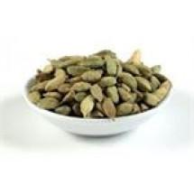 Cardamom (Elachi) // 100 gm