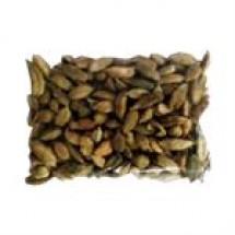 Cardamom (Elachi) // 500 gm