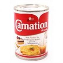 Carnation Condensed Milk Thailand