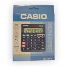 Casio Calculator 12 Digit (MJ-120 TW) // each