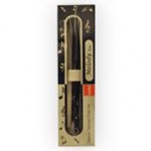 Cello Melody Fine Pen Black // each