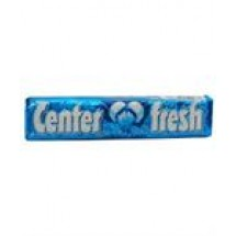 Center Fresh // 20 gm