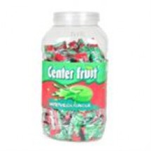 Center Fruit Water Melon Gum Box // 60 pcs