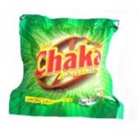Chaka Ball Soap // 130 gm