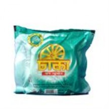 Chaka Laundry Soap // 120 gm