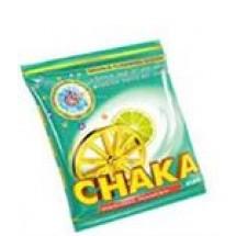 Chaka Washing Powder // 500 gm