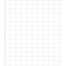 Chart Paper A4 // each