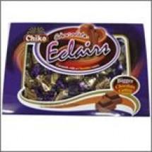 Chiko Eclairs Chocolate Box // 200 gm