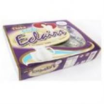 Chiko Eclairs Gift Box // 400 gm