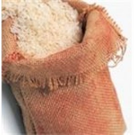 Chinigura Rice // 5 kg