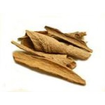 Cinnamon (Daruchini) // 50 gm