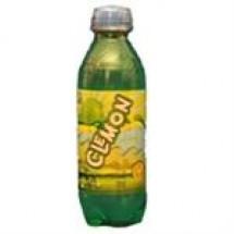 Clemon Pet // 1 ltr