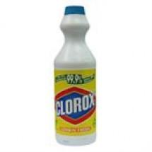 Clorox Lemon // 500 ml