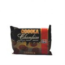 Cocola Chocolate Biscuits // 86 gm