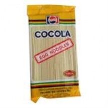 Cocola Egg Noodles // 180 gm